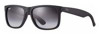 Sluneční brýle Ray Ban RB 4165 601/8G