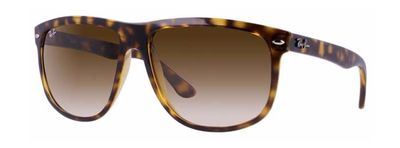 Sluneční brýle Ray Ban RB 4147 710/51