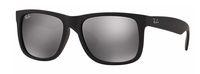 Sluneční brýle Ray Ban RB 4165 622/6G