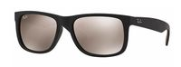 Sluneční brýle Ray Ban RB 4165 622/5A