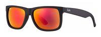 Sluneční brýle Ray Ban RB 4165 622/6Q