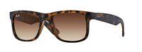 Sluneční brýle Ray Ban RB 4165 710/13