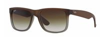 Sluneční brýle Ray Ban RB 4165 854/7Z