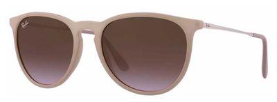 Sluneční brýle Ray Ban RB 4171 6000/68