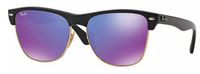 Sluneční brýle Ray Ban RB 4175 877/1M