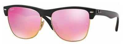 Sluneční brýle Ray Ban RB 4175 877/4T