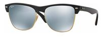 Sluneční brýle Ray Ban RB 4175 877/30