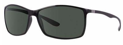 Sluneční brýle Ray Ban RB 4179 601/71