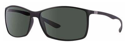 Sluneční brýle Ray Ban RB 4179 601S/9A - Polarizační