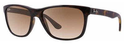 Sluneční brýle Ray Ban RB 4181 710/51