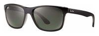 Sluneční brýle Ray Ban 4181 6130