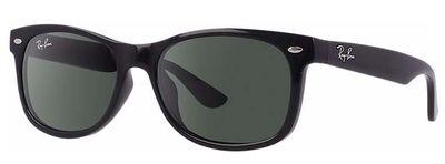 Dětské sluneční brýle Ray-Ban 9052S 100/71