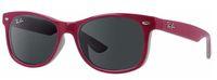 Dětské sluneční brýle Ray-Ban 9052S 177/87