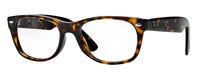 Dioptrické brýle Ray Ban RB 5184 2012