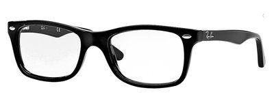Dioptrické brýle Ray Ban RB 5228 2000