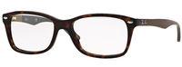 Dioptrické brýle Ray Ban RB 5228 5545