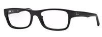 Dioptrické brýle Ray Ban RX 5268 5119