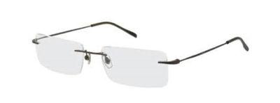 Dioptrické brýle Ray-Ban RX 8647 1020
