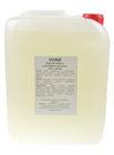 Antibakteriální mýdlo Vione 5000ml