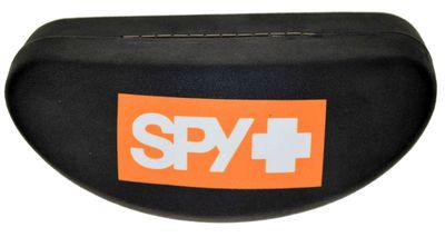 Pouzdro na brýle velké - SPY