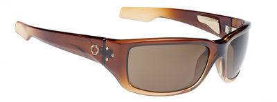 SPY Sluneční brýle NOLEN Coconut - polar