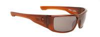 SPY sluneční brýle Dirk Brown Ale - Polarizační