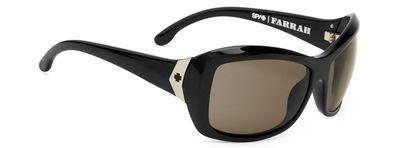 SPY sluneční brýle FARRAH 88 Collection - Polarizační