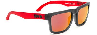 SPY sluneční brýle HELM Cherry Bomb