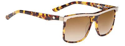 SPY sluneční brýle FREMONT 1956