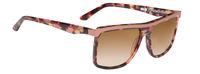 SPY sluneční brýle FREMONT Cherrywood