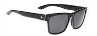 SPY Sluneční brýle HAIGHT 3-Ply