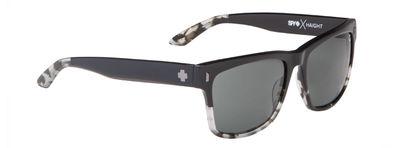 SPY Sluneční brýle HAIGHT ONYX