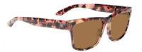 SPY Sluneční brýle HAIGHT Cherrywood