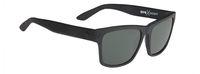 SPY Sluneční brýle HAIGHT Matte Black