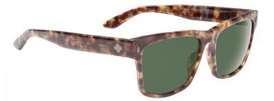 SPY Sluneční brýle HAIGHT Desert Tort