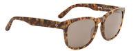 SPY sluneční brýle BEACHWOOD Desert Tort - polarizační
