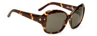 SPY sluneční brýle HONEY Vintage Tort