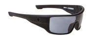 SPY Sluneční brýle CARBINE Matte Black - polar