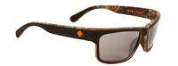 SPY sluneční brýle FRAZIER Decoy - Polarizační