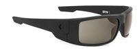 SPY sluneční brýle Konvoy Matte Black