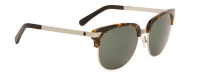 SPY sluneční brýle BLEECKER 1956 - happy