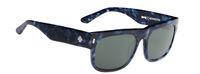 SPY sluneční brýle HENNEPIN Navy