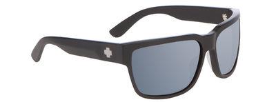SPY sluneční brýle FORE Matte Black