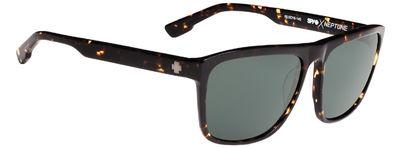 SPY sluneční brýle NEPTUNE Tort - happy