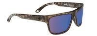 SPY sluneční brýle Angler Grey Tort - Happy