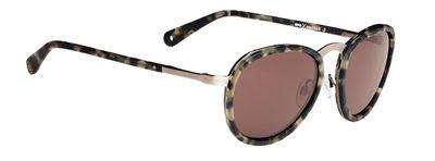 SPY sluneční brýle NAUTILUS Army - happy