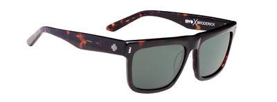 SPY sluneční brýle BRODERICK Dark Tort - happy