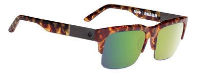 SPY Sluneční brýle Malcolm Vintage  - Happy