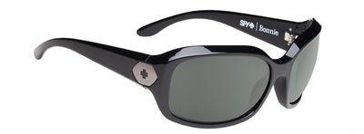SPY Sluneční brýle BONNIE Black - happy polar