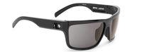SPY cyklistické brýle CUTTER Black
